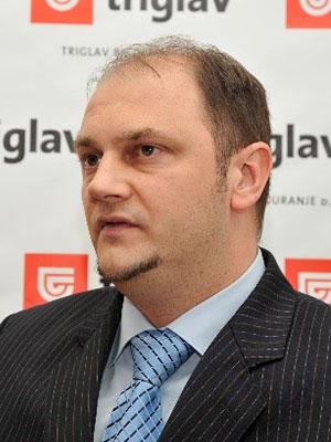 Adnan Suljagić