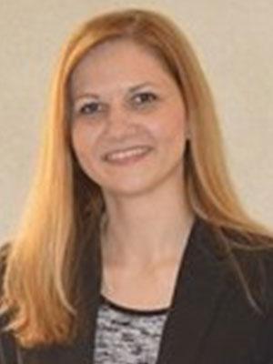 Alma Smailagić