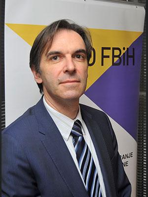 Ermin Čengić