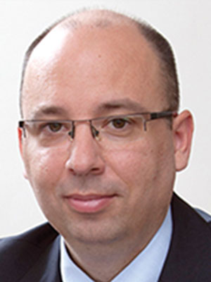 Hrvoje Pauković