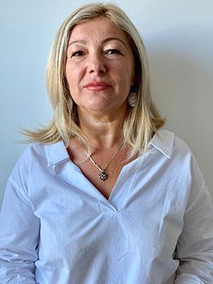 Jovanka Ćetković