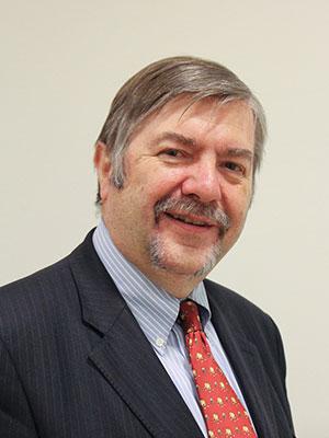 Karel Van Hulle
