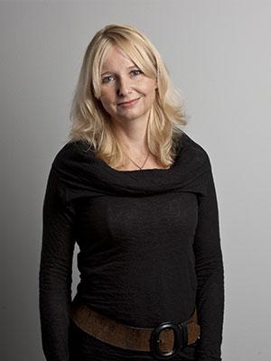 Maja Krumberger