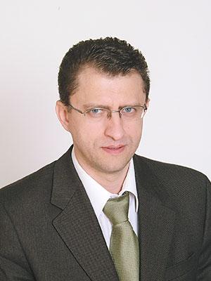 Safet Kozarević