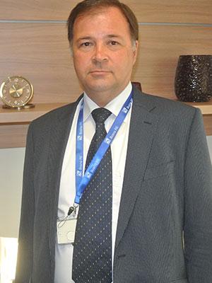 Zlatan Filipović