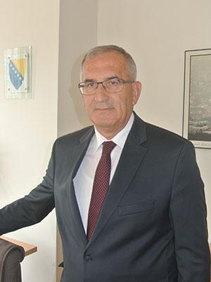 Dinko Musulin