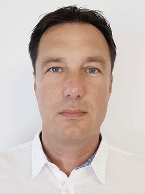 Danijel Jović