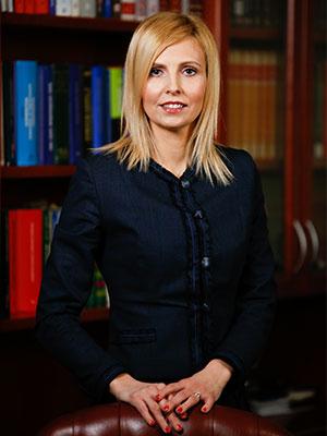 Marina Miočić-Hamidović